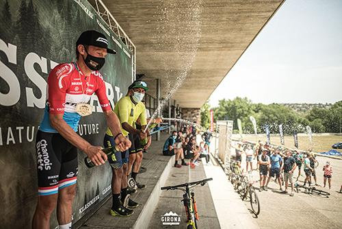NdP Girona MTB Challenge 5