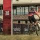 NdP Girona MTB Challenge 6